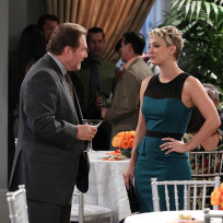 The big bang theory season 8 episode 10 pic