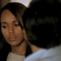 Liv on scandal