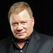 William shatner 2014