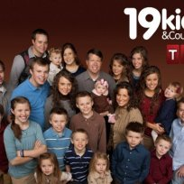 So many duggars 19 kids and counting