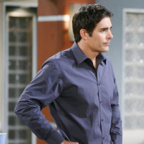 Rafe needs help days of our lives