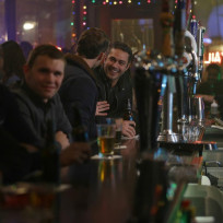 That severide smile chicago fire season 3 episode 10