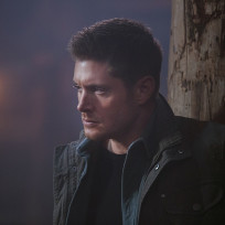 Tied Up - Supernatural Season 10 Episode 8