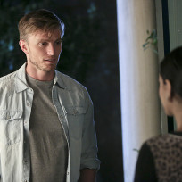 Irresistible hart of dixie s4e1