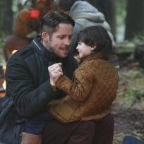 Little roland once upon a time s4e10