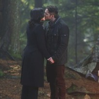 True loves kiss once upon a time s4e10