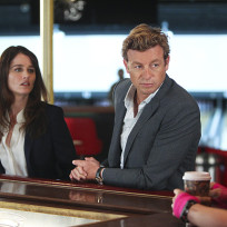 Back on the case the mentalist s7e1