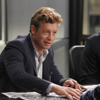 Messing With His Mojo - The Mentalist Season 7 Episode 1