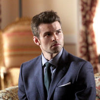 Serious elijah the originals s2e9