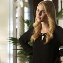 Rebekah returns the originals s2e9