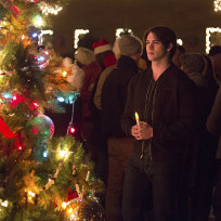 Jeremy all alone the vampire diaries s6e10