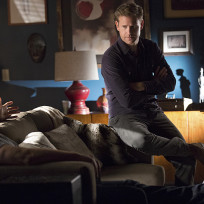 Total best friends the vampire diaries s6e10