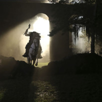 Headless rides again sleepy hollow s2e10