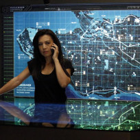 Agent May's Mission - Agents of S.H.I.E.L.D.