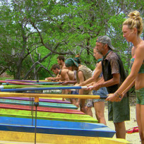 Another immunity challenge survivor