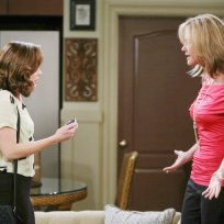Enlisting Theresa's Help - Days of Our Lives