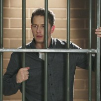 All He Can Do - Once Upon a Time Season 4 Episode 11