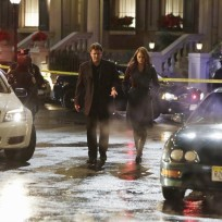 Holiday plans castle s7e10