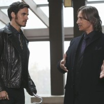 "Once Upon a Time Photos ""Heroes and Villains"""