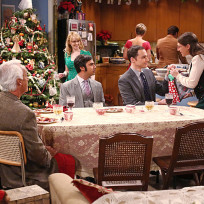 Photo from tbbt