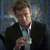 Keep calm and drink tea the mentalist s7e3