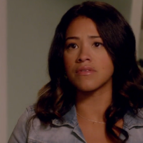 Jane Worries About Petra - Jane the Virgin