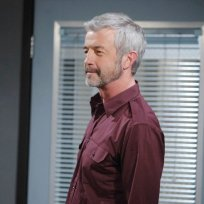 Clydes new nemesis days of our lives