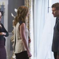 Emily against david revenge s4e11