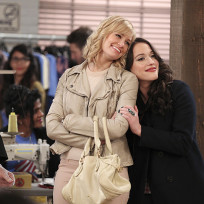 The factory 2 broke girls