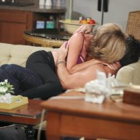 Whoa! - Days of Our Lives