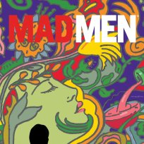 Mad men the final season vol 1