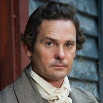 Henry thomas as john adams sons of liberty