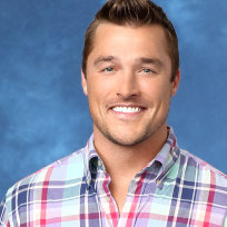 Chris soules image