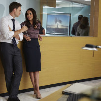 At ease suits season 4 episode 11
