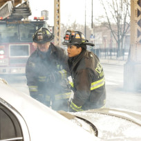 How are we going to do this chicago fire season 3 episode 12