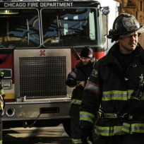 Severide uncertain chicago fire season 3 episode 12