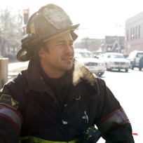 That severide dedication chicago fire season 3 episode 12