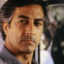 David strathairn super bowl