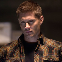 Dean supernatural season 10 episode 11