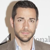Zachary levi file