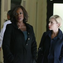 Bonnie looks confused how to get away with murder season 1 episo