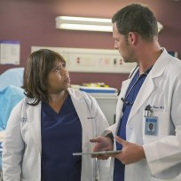 Say what karev greys anatomy s11e9