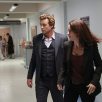 Taking things to extremes the mentalist s7e8