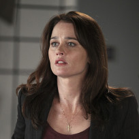 Time to tell the team the mentalist s7e8