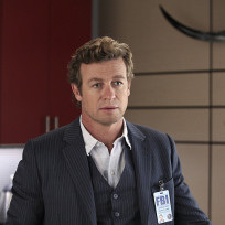 The little blue tea cup the mentalist s7e8