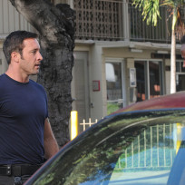 Deadly reports hawaii five 0 s5e15