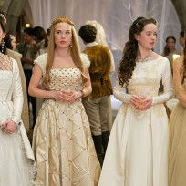 Together again reign s2e12