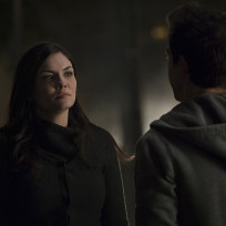 Merge candidate couple no 2 the vampire diaries s6e12