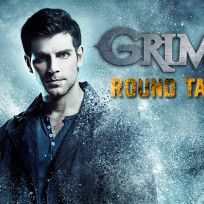 Grimm round table 1 27 15