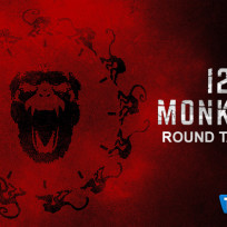 12 monkeys round table 1 27 15